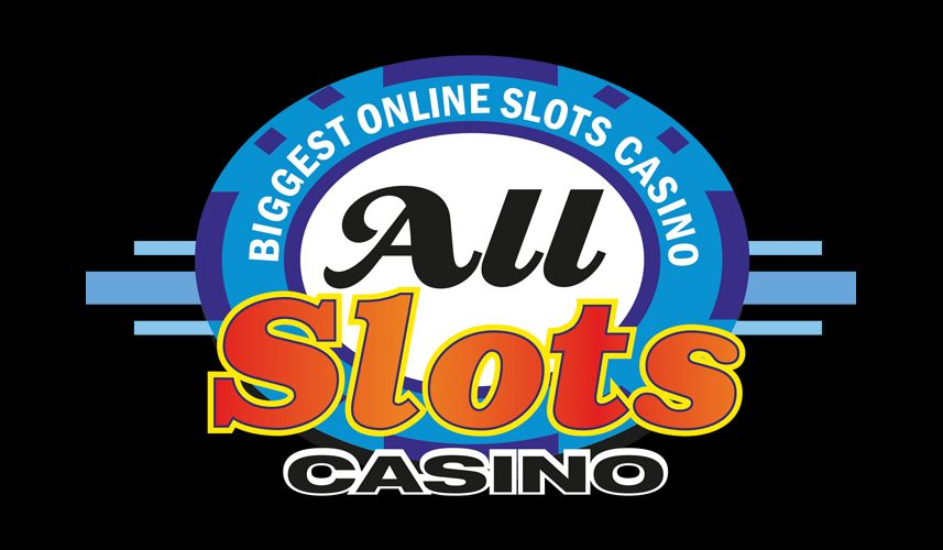 all-slots-casino-review