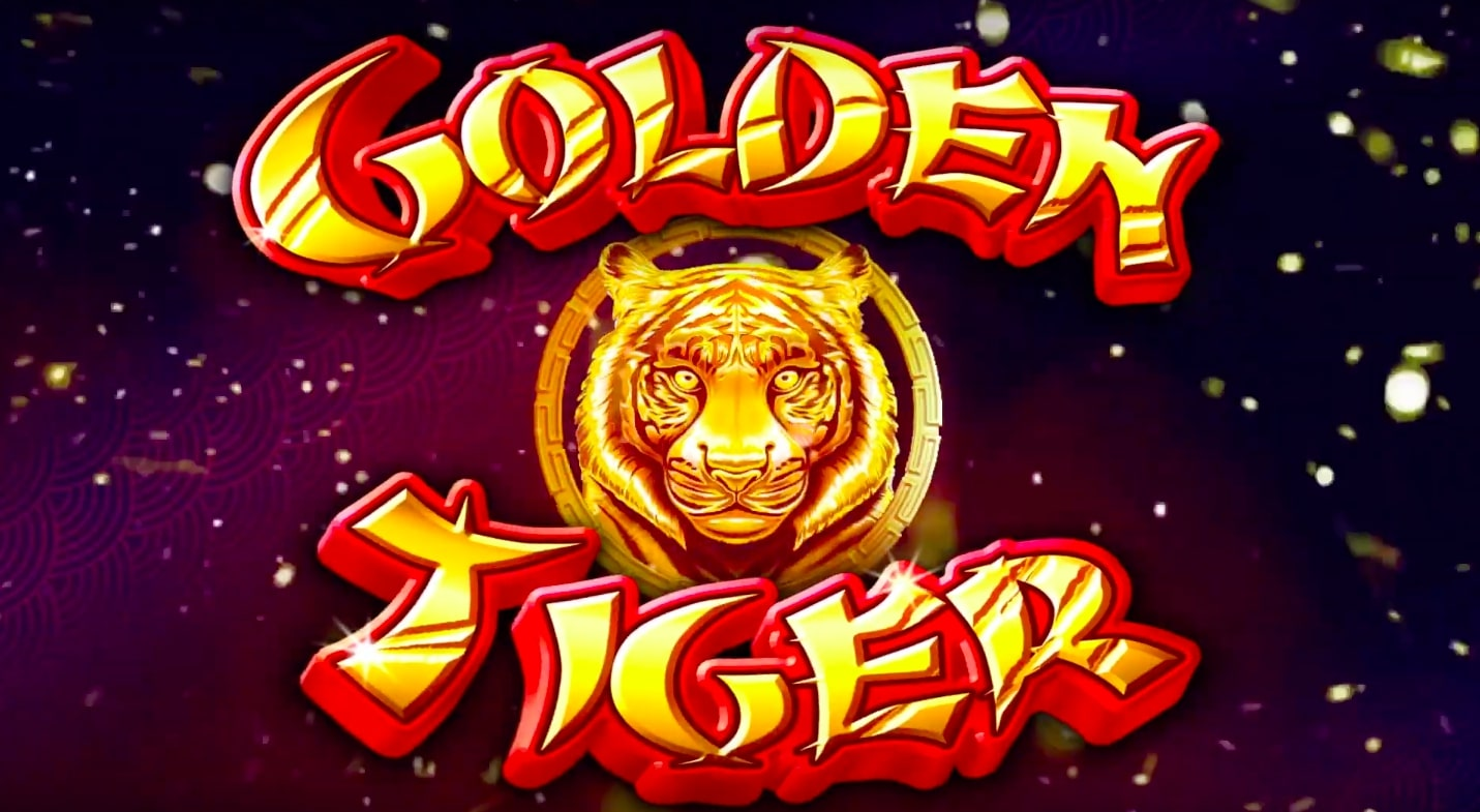 golden-tiger-casino-review