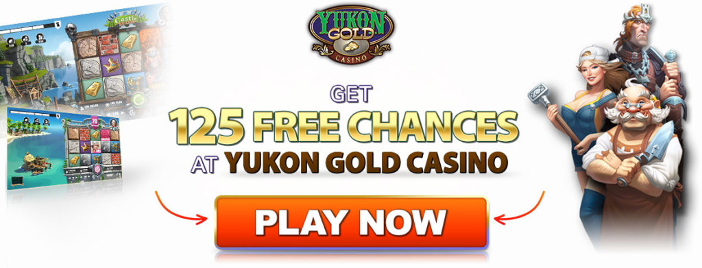 yukon-gold-casino-review